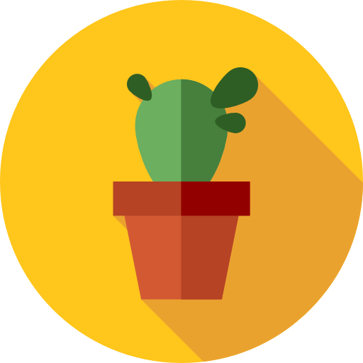 plant your cacti